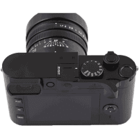 Thumbs_Up_EP_LQ2_fuer_Leica_Q2_in_schwarz_auf_Kamrea_a.png