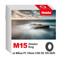 Haida_M15_Adapter_Ring_zu_Nikon_PC_19mm_F4E_ED_Tilt_Shift_Objektiv_a.png