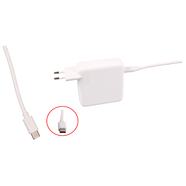 Patona_PD_Adapter_87W_USB_C_Netzteil_5_20V_fuer_Smartphone_Tablet_Akku_Ladegeraete_a.png