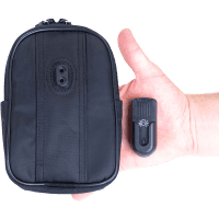 Spider_Monkey_Utility_Pouch_Zubehoertasche_in_Hand_a.png