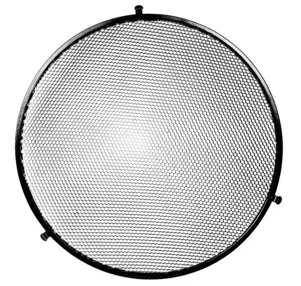 31856_Jinbei_Radar_Reflector_40_Honey_2.jpg