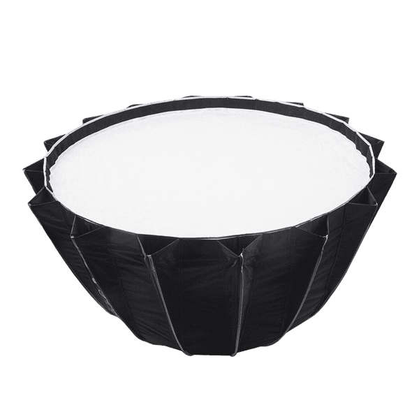 Aputure_Light_Dome_II_90cm_front.png