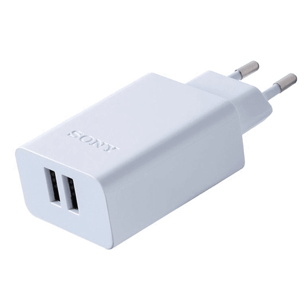 Sony_CP_AD2_Charger_Dual_USB_CP_AD2M2WC_1a.png