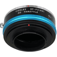 Fotodiox_Canon_EF_auf_Fujifilm_X_Series_ND_Throttle_a.png