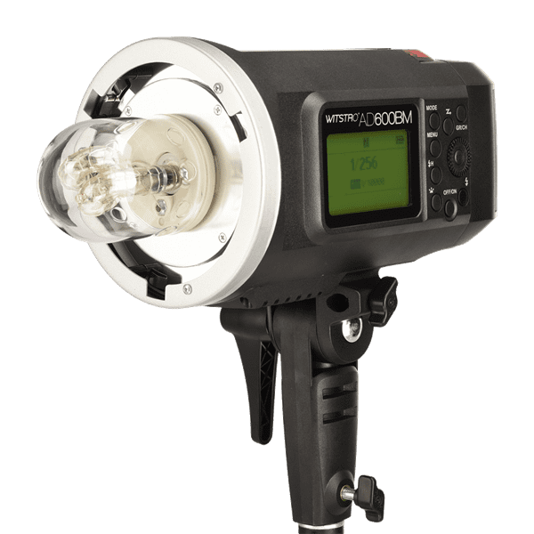 godox_ad600b_witsro_ttl_all_in_one_outdoor_seitlich_2.png