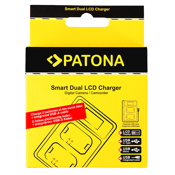 Smart_Dual_LCD_USB_Ladegeraet_fuer_Canon_LP_E6_von_Patona_verpackung_a.png