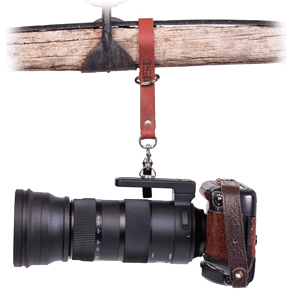 Holdfast_Gear_Ertweitungs_Strap_CL02_CH_in_der_Farbe_Chestnut__muster_a.png