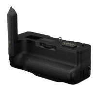 Fujifilm_VG_XT4_Vertical_Battery_Grip_a.png