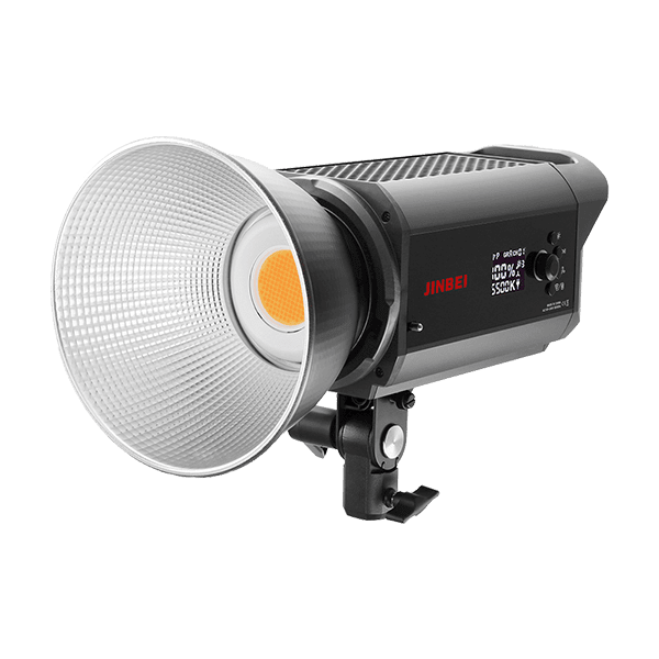 Jinbei_EF_200Bi_LED_Video_Light_a.png