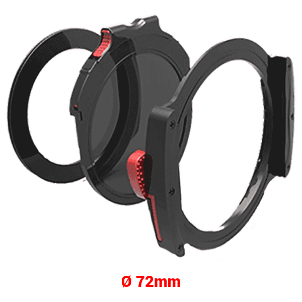Haida_M10_Filter_Halter_100mm_fuer_72mm_aaa.png