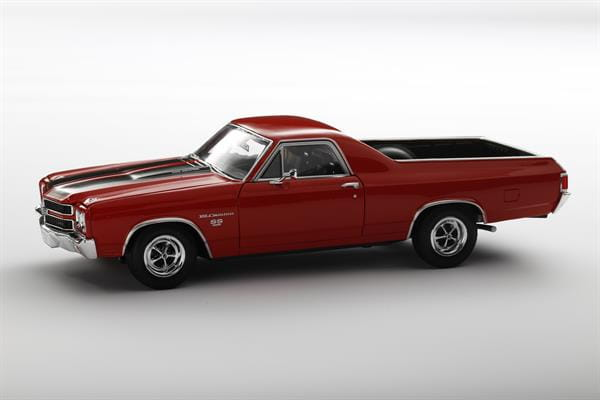 Welly_1970_Chevrolet_El_Camino_rot_118_1.jpg