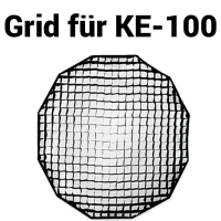 SMDV_Grid_fuer_Megabox_180_aaa.png