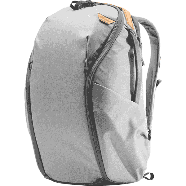 Everyday_Backpack_Fotorucksack_20L_v2_ZIP_ash_BEDZ_20_AS_2_seitlich_a.png