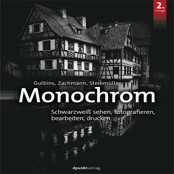monochrom_a.png
