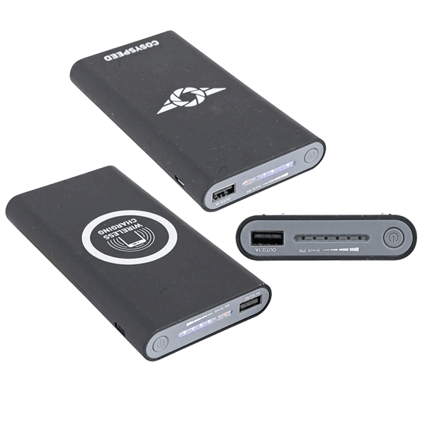 Cosyspeed_Phoneslinger_Power_incl__QI_Powerbank_power_a.png