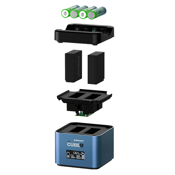 Haehnel_Pro_Cube2_Charger_for_Panasonic_DMW_BLC12_a.png