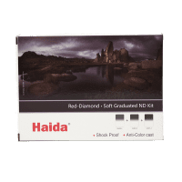 Haida_Red_Diamond_150mm_Soft_Graduated_ND_Kit_1_1.png