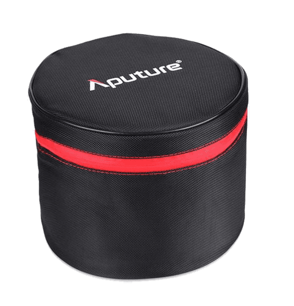 Aputure_Fresnel_2X_Verpackung.png