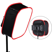 Fotichaestli_LED_Diffusor_Softbox.png