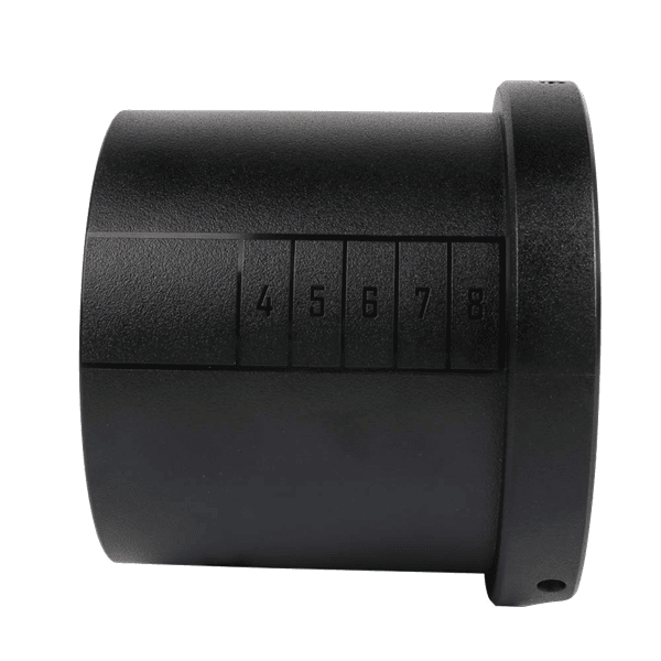 Godox_Profoto_Mount_Adapter_AD400pro_seitlich_a.png