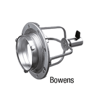 SMDV_Adapter_Focusing_System_Bowens_a.png