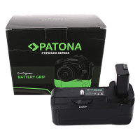 Patona_Batterie_Griff_VG_A6300_fuer_Sony_A6000_A6300_A6400_1.png