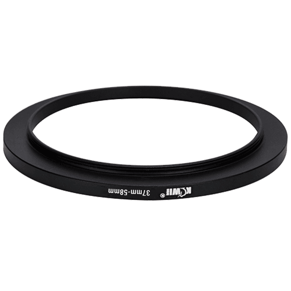 Step_Up_Ring_37mm_58mm_2_a.png