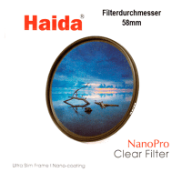 Haida_MC_Clear_NanoPro__58mm_a.png