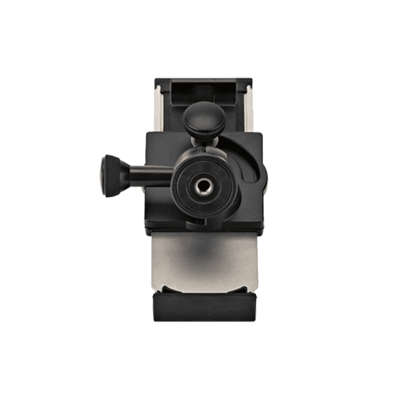 Joby_Grip_Tight_Mount_PRO_Tablet__JB01394_anschluss.png