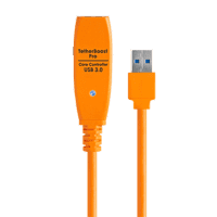 TetherBoost_Pro_USB_3_0_Core_Controller_in_Orange_3_a.png