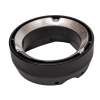 Godox_Elinchrom_Mount_Adapter_AD400pro_a.png