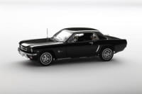 Welly_1964_12_Ford_Mustang_schwarz_118_2.jpg