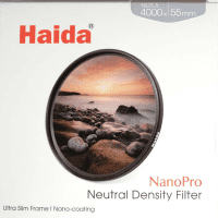 Haida_HD3296_NanoPro_ND3_6_Filter_in_55mm_a.png