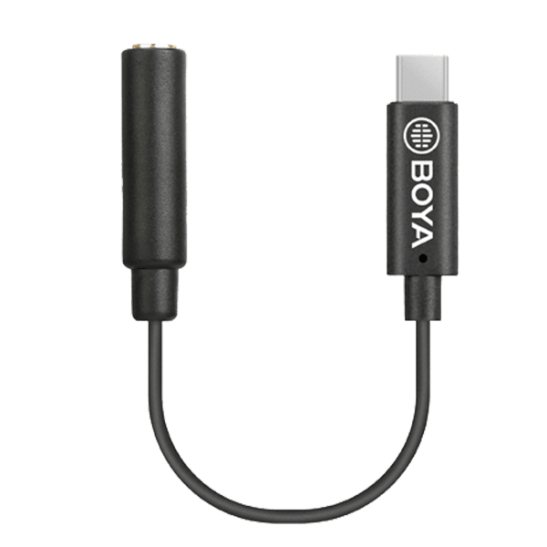 BOYA_BY_K3___35_mm_Audioadapter_TRS_auf_USB_C_a.png